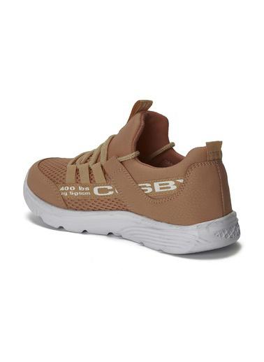 Muggo Ayakkabı Pudra
